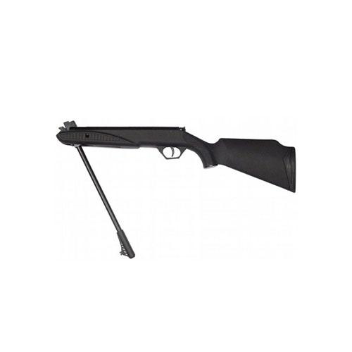 Umarex Diana Model 21 panther 177 Rifle