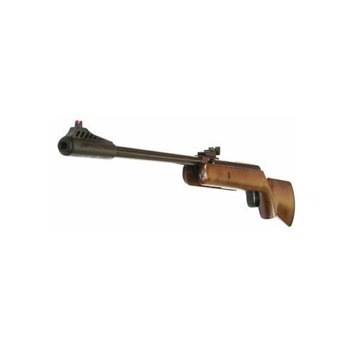 Umarex Diana 240 Classic 177 Caliber Rifle