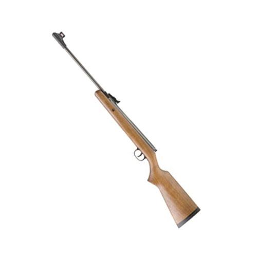 Umarex Diana 240 Classic 22 Caliber Rifle