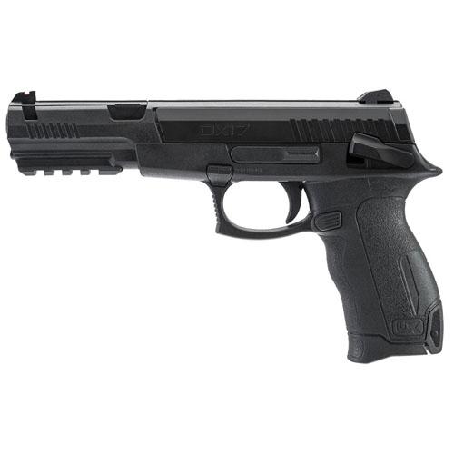 Umarex DX17 BB gun Spring Piston