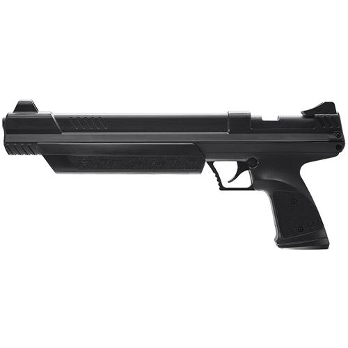 Umarex Strike Point .22 Pellet Airgun - 465 FPS