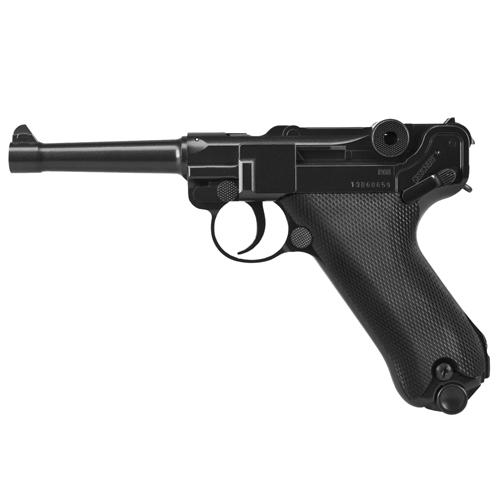 Umarex Legends Luger P.08 gun