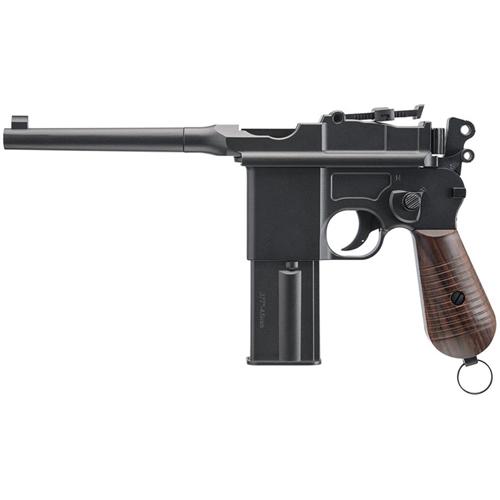 Umarex Legends M712 Full Metal BB Gun
