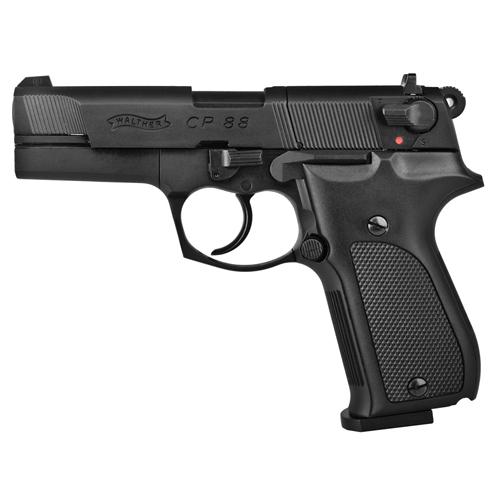 Walther Black CP88 Air gun
