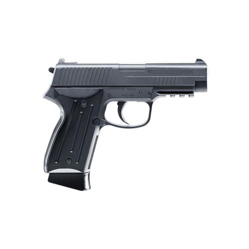 Umarex HPP Airguns