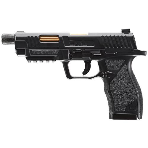 SA10 4.5mm Dual Ammo CO2 gun