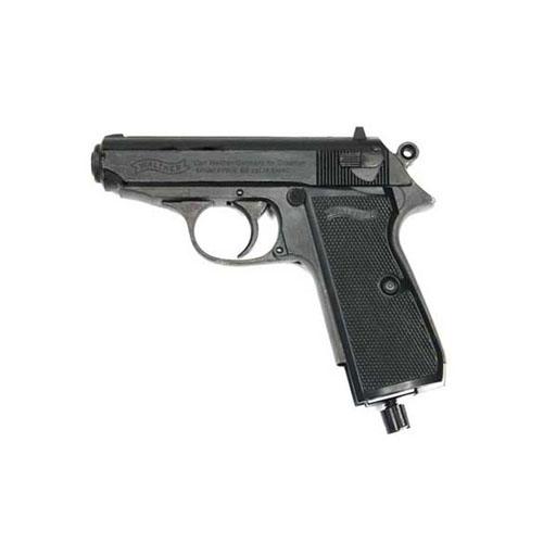 Walther PPK S CO2 BB Air gun
