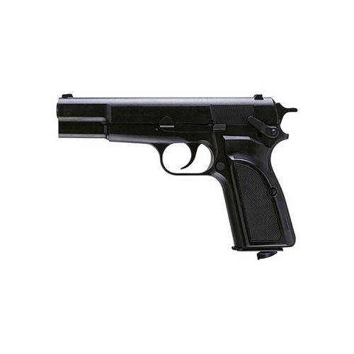 Browning Hi Power Mark III BB gun