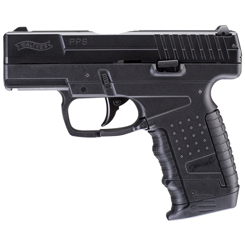 Walther PPS CO2 Airgun