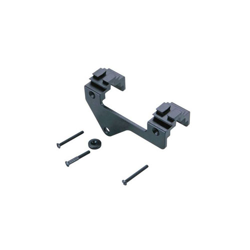 Walther Scope Mount Lever Action