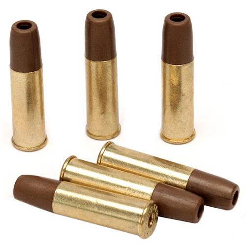 Umarex S&W 327 TRR8 BB Revolver Shells (4.5mm)