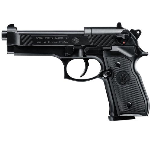 Beretta M92FS Pellet Airgun