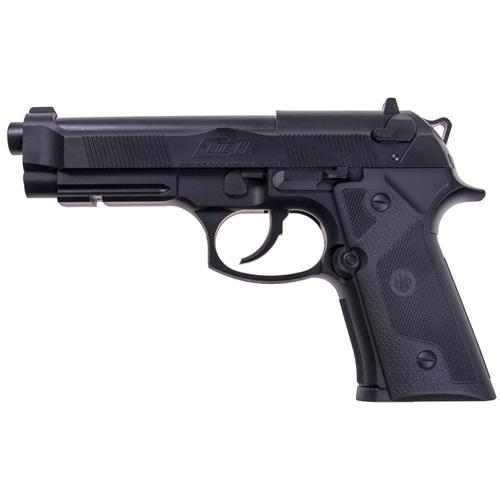 Beretta Elite 2 Steel BB Airgun