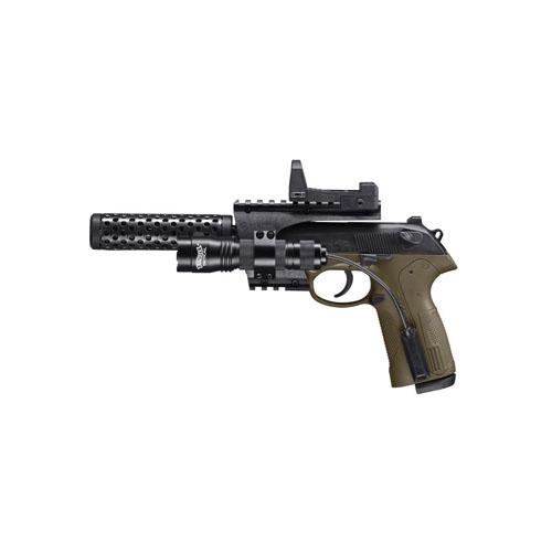 Beretta PX4 Storm Recon Airguns