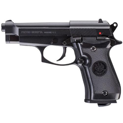 Umarex Beretta M84 FS BB Airgun