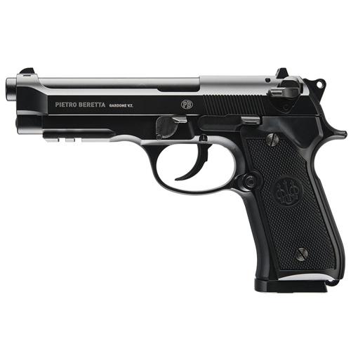 Umarex Beretta M92 A1 Full Metal BB gun