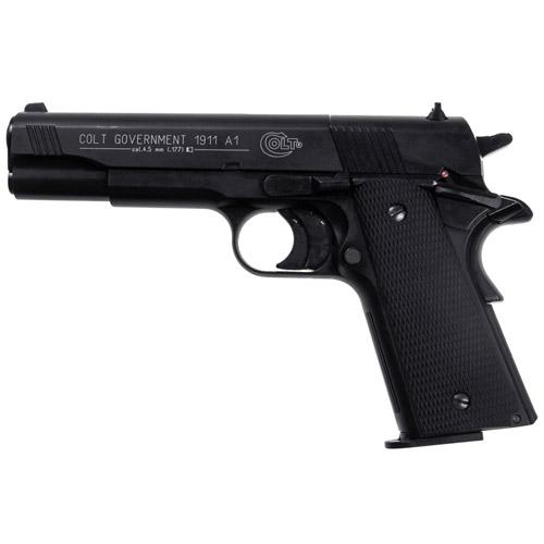 Umarex Colt Government 1911 A1 Air gun