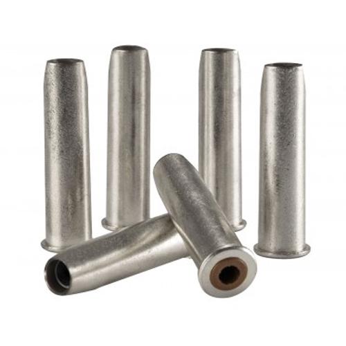 Colt SAA 4.5mm Pellet Revolver Cartridges