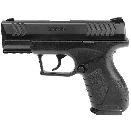 Umarex XBG Air BB gun