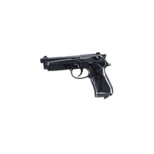 Beretta 90 TWO BB