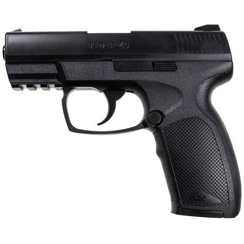 Umarex TDP45 CO2 4.5mm BB gun