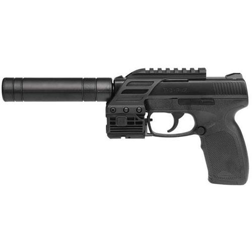 Umarex TDP45 Tac Airgun