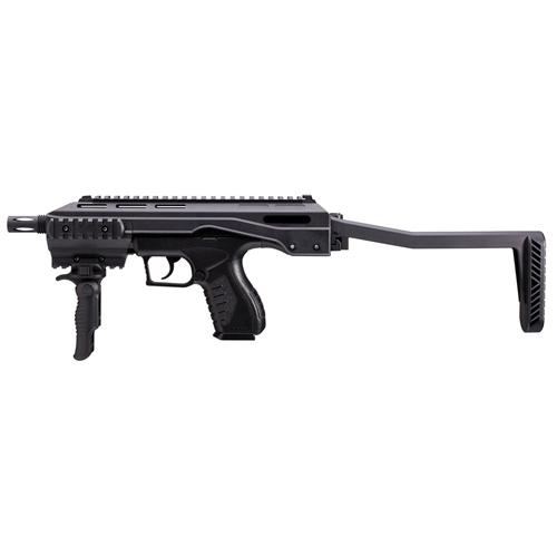 Umarex Tactical Adjustable Carbine gun