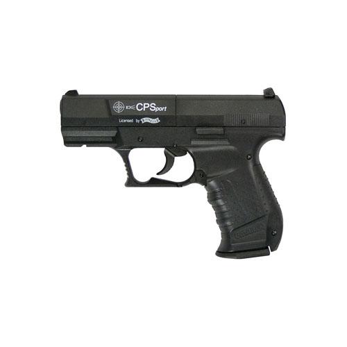 Walther CP Sport Air gun