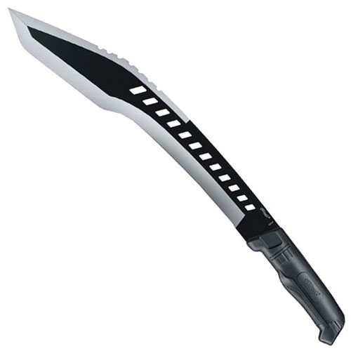 Walther Mach Tac 2 Knife