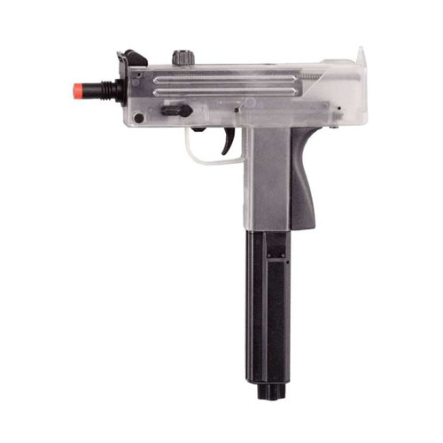 Tactical Force Clear TF11 CO2 Airsoft Gun