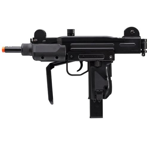 Umarex UZI Carbine Blowback Airsoft SMG