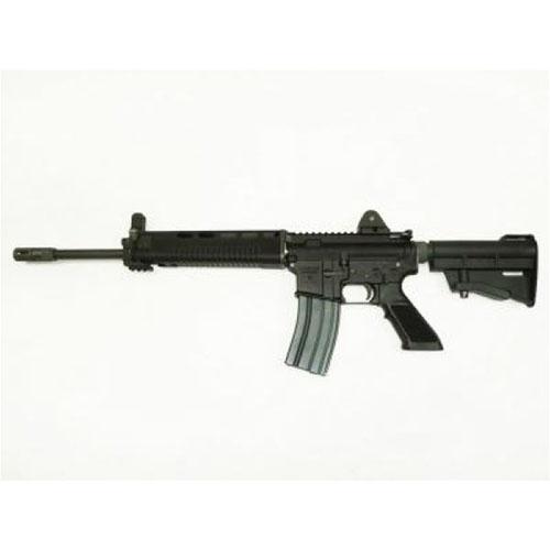 WE T-91 GBB C02 Rifle