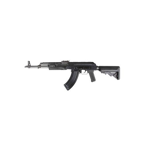 WE AK PMC Airsoft Rifle