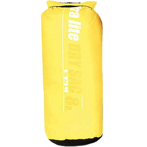 World Famous 21 Dry Bag (Yellow)