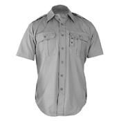 Short Sleeve Tactical Dress Shirt
