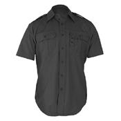 Propper Short Sleeve Tactical Dress Shirt