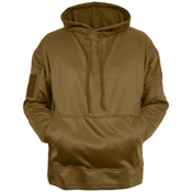 Concealed Polyester Carry Hoodie