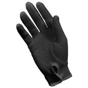 Parade Cotton Gloves