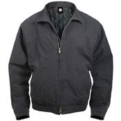 Mens 3 Season Concealed Carry Jacket