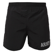 Army Physical Training Short