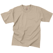 Ultra Force Kids Military Style T-Shirt
